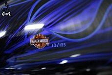 2000 Harley-Davidson Softail for sale 200627106