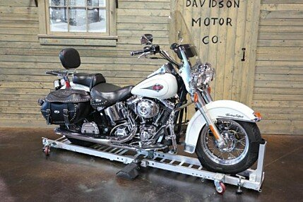 2000 Harley-Davidson Softail for sale 200630751