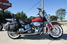 2000 Harley-Davidson Softail for sale 200638274