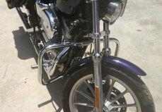 2000 Harley-Davidson Sportster for sale 200616394