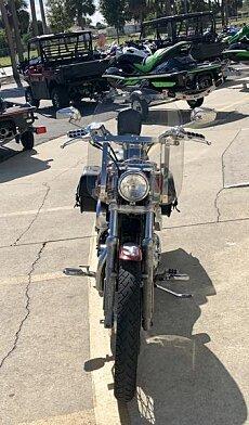 2000 Harley-Davidson Sportster for sale 200652778