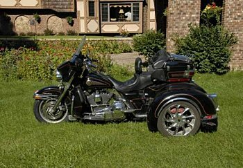 2000 Harley-Davidson Touring for sale 200381910