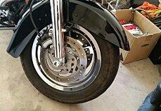 2000 Harley-Davidson Touring for sale 200476743