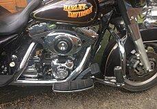 2000 Harley-Davidson Touring for sale 200480658