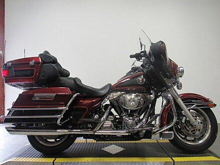 2000 Harley-Davidson Touring for sale 200482454