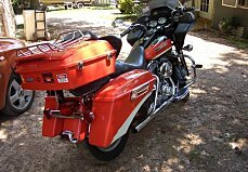 2000 Harley-Davidson Touring for sale 200539448
