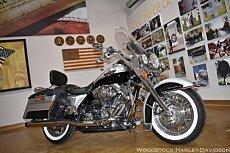 2000 Harley-Davidson Touring for sale 200578162