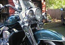 2000 Harley-Davidson Touring for sale 200580899