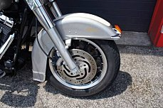 2000 Harley-Davidson Touring for sale 200598886