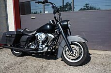2000 Harley-Davidson Touring for sale 200602573