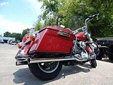 2000 Harley-Davidson Touring for sale 200603079