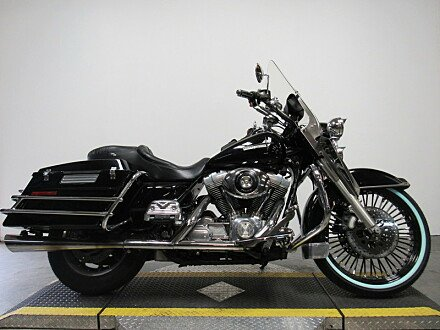 2000 Harley-Davidson Touring for sale 200619828