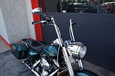 2000 Harley-Davidson Touring for sale 200622872