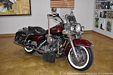 2000 Harley-Davidson Touring for sale 200624340