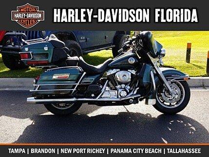 2000 Harley-Davidson Touring for sale 200625314