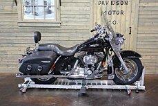 2000 Harley-Davidson Touring for sale 200630755