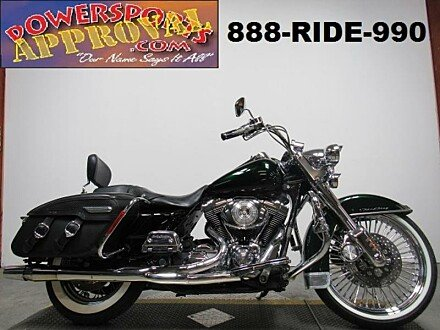 2000 Harley-Davidson Touring for sale 200633835
