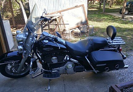 2000 Harley-Davidson Touring for sale 200636047