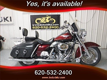 2000 Harley-Davidson Touring for sale 200644584