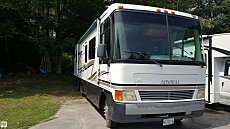 2000 Holiday Rambler Admiral for sale 300143462