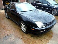 2000 Honda Prelude for sale 100749841