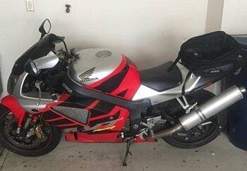 2000 Honda RC51 for sale 200463430