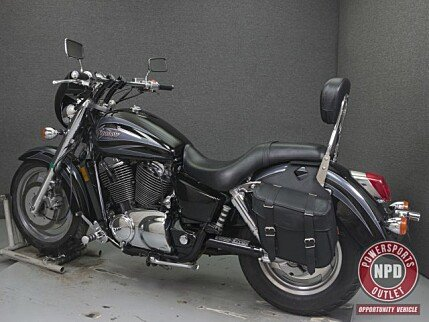 2000 Honda Shadow for sale 200605197