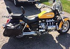 2000 Honda Valkyrie for sale 200485323