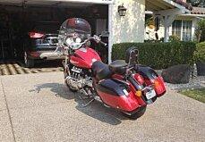 2000 Honda Valkyrie for sale 200616855