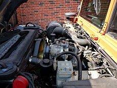 2000 Hummer H1 4-Door Hard Top for sale 100749367