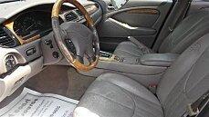 2000 Jaguar S-TYPE 3 for sale 100749576