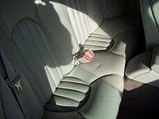 2000 Jaguar XK8 Convertible for sale 100982699