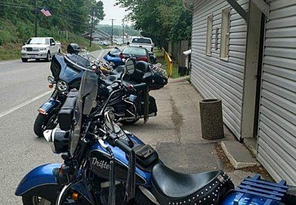 2000 Kawasaki Vulcan 800 for sale 200542088