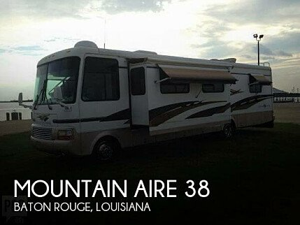 2000 Newmar Mountain Aire for sale 300135916