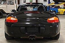 2000 Porsche Boxster S for sale 100820723