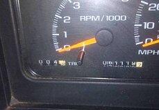 2000 Winnebago Brave for sale 300130236