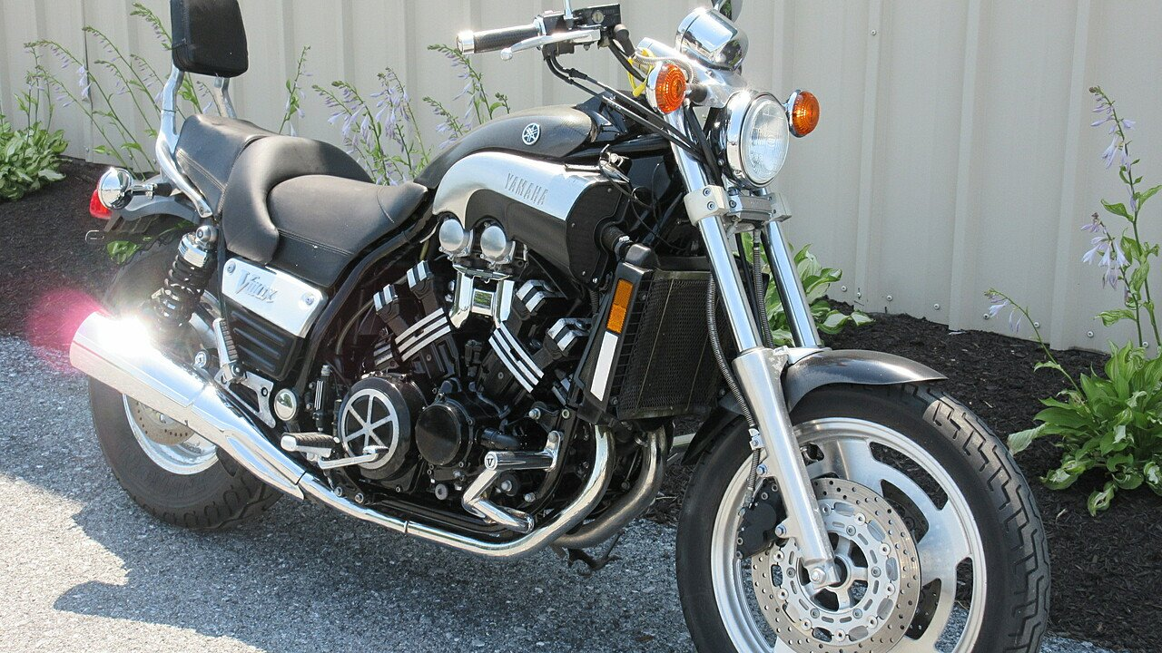 2000 Yamaha VMax for sale 200599594