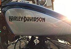 2000 harley-davidson Sportster for sale 200523239