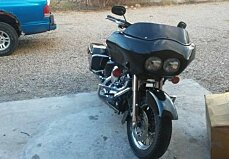 2000 harley-davidson Touring for sale 200550873