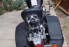 2000 harley-davidson Touring for sale 200564600