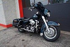 2000 harley-davidson Touring for sale 200617338