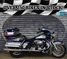 2000 harley-davidson Touring for sale 200627901