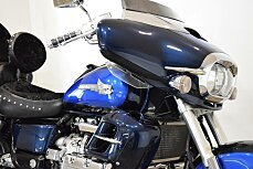 2000 honda Valkyrie for sale 200620660