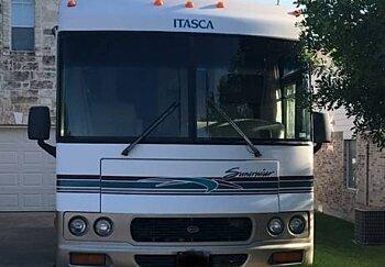 2000 itasca Suncruiser for sale 300148558