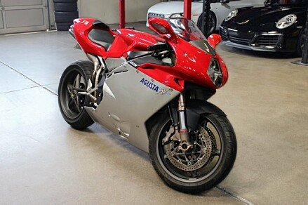 2000 mv-agusta F4 for sale 200589176