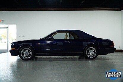 2001 Bentley Azure for sale 100756524