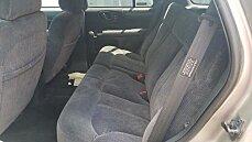 2001 Chevrolet Blazer 4WD 4-Door for sale 100997490
