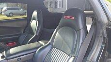 2001 Chevrolet Corvette Z06 Coupe for sale 100771275