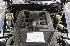 2001 Chrysler Prowler for sale 101000067