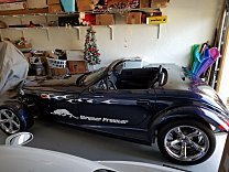 2001 Chrysler Prowler for sale 100990630